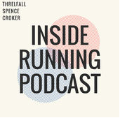Inside Running Podcast